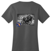 Ladies' 75th Anniversary T-Shirt